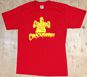 goods-crackamania1