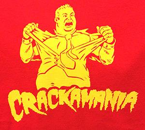 goods-crackamania2